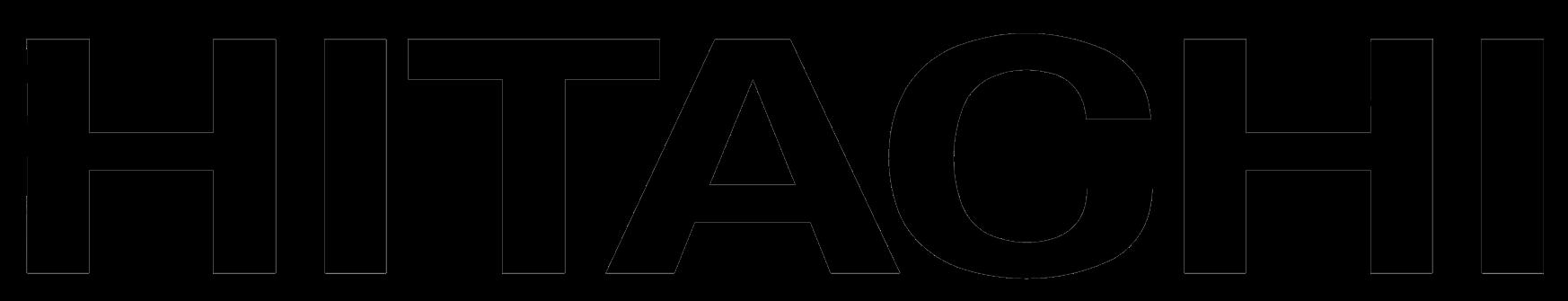 Hitachi-Logo-1