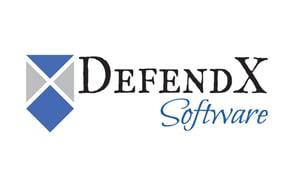 DefendX-Logo-01