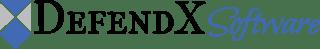 DefendX Logo