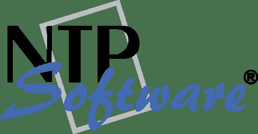 NTP Software Logo - Large Transparent-1