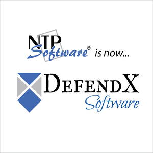 NTP is now DefendX Square