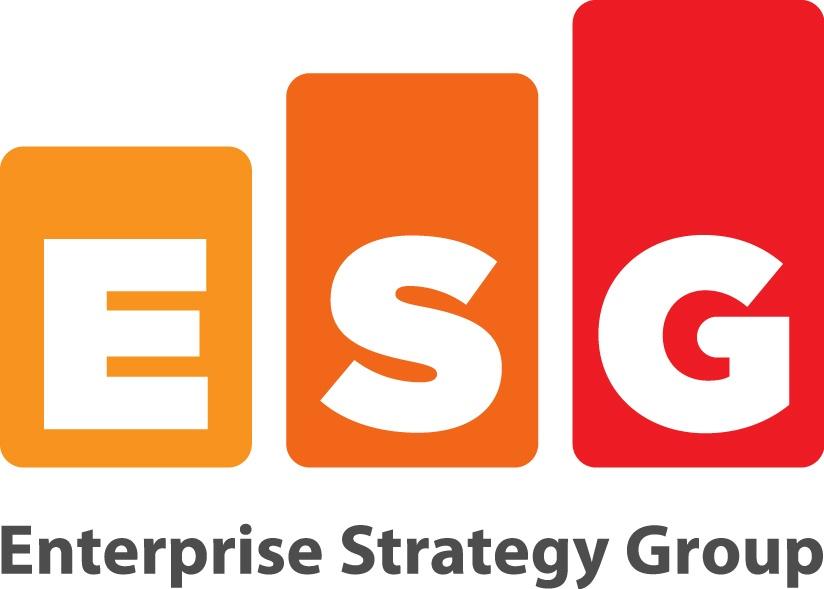 esg-logo.jpg