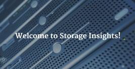 ntp_file_storage