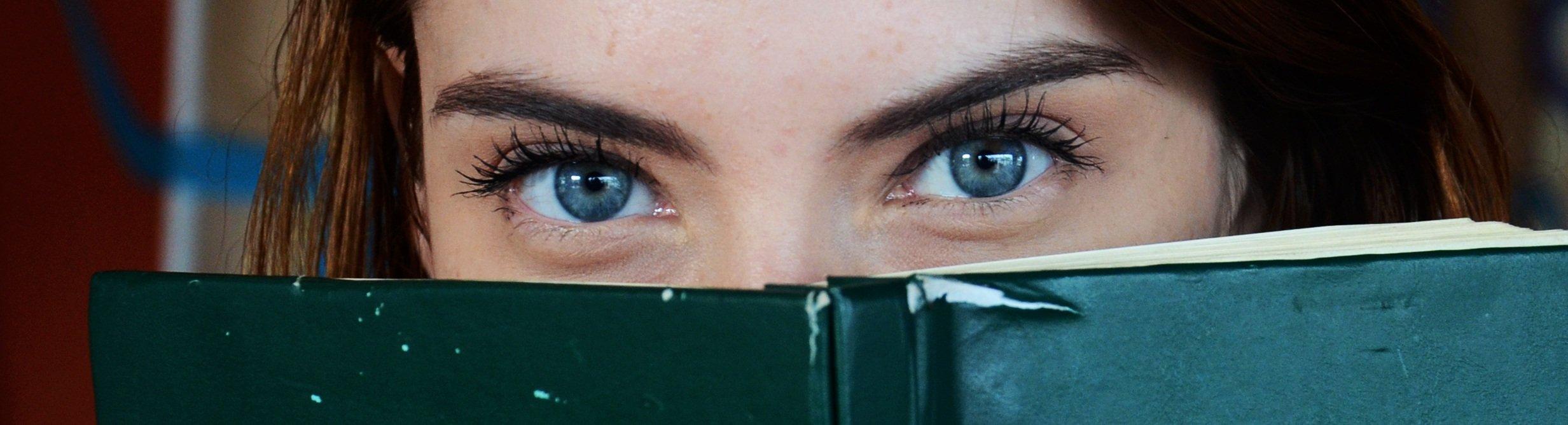two eyes.jpg